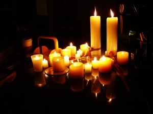 candles-300x225