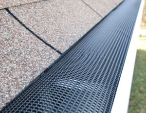 Gutter Guards Houston Tx Atascocita Spring Kingwood