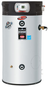 Water Heater Installation Sugar Land TX