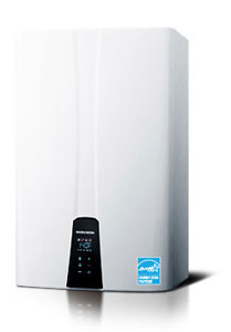 Tankless hot water heater Houston TX