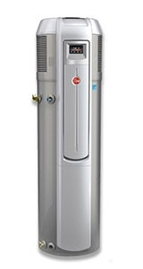 Water Heater Replacement Houston TX