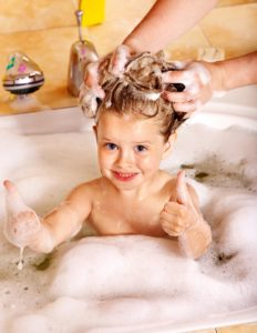 Whole House Water Softener Conroe TX