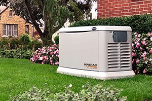 Generators for Sale Houston TX