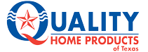 Quality Home Products