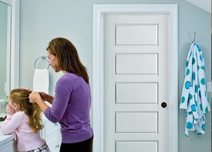 Interior Door Installation Houston TX