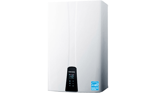Tankless Water Heaters Houston TX