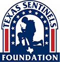 Texas Sentinels Foundation